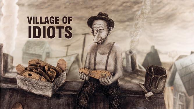 Village of Idiots on Amazon Prime Video UK