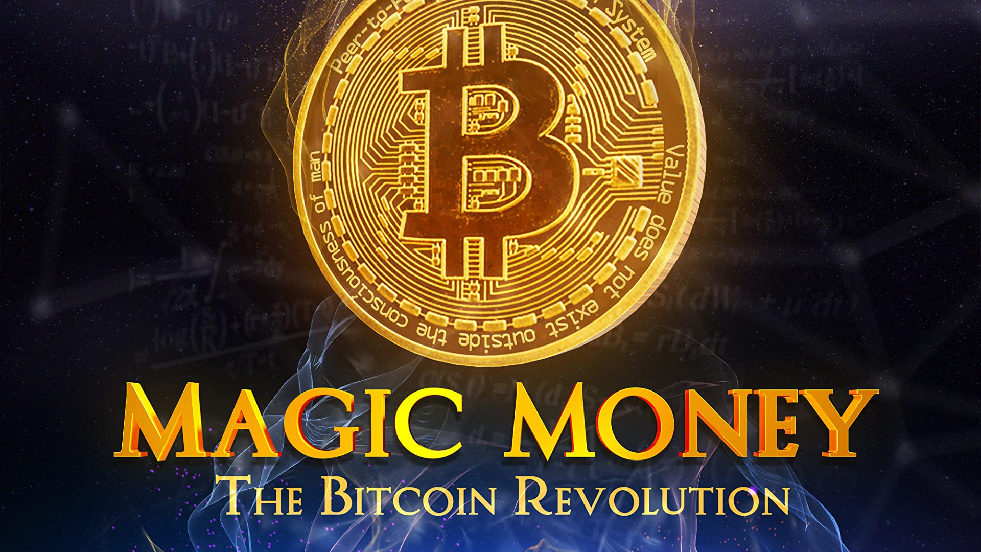9 Easy Facts About Bitcoin Revolution Review 2020 – Read Before  - Benzinga Explained