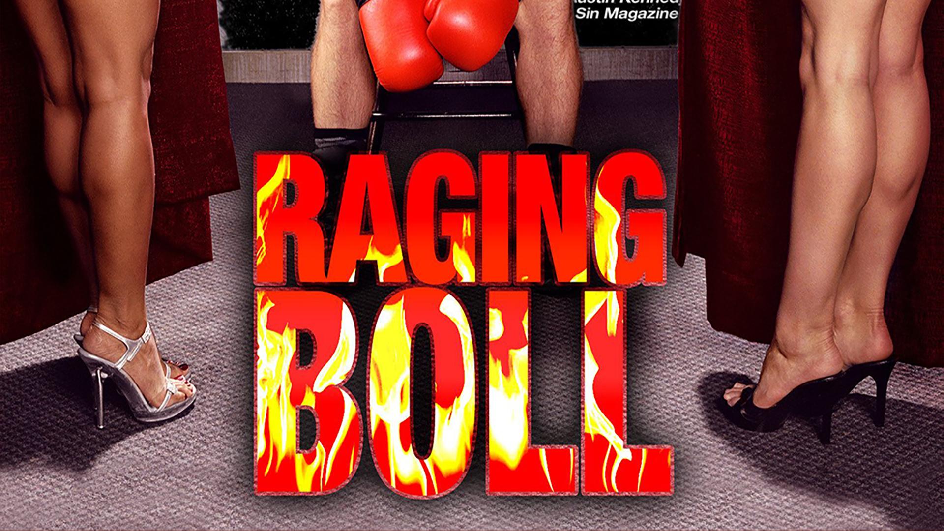 Raging Boll