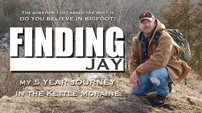 Finding Jay