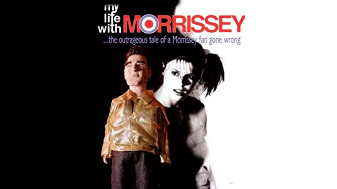 Watch My Life With Morrissey | Prime Video
