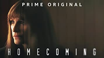 new movies for free on amazon prime