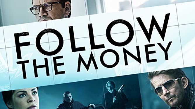Amazon co uk: Watch Follow the Money - Season 1   Prime Video
