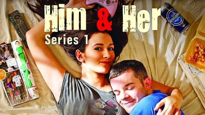 her & him full movie
