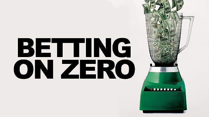 Watch betting on zero online betting tips sure