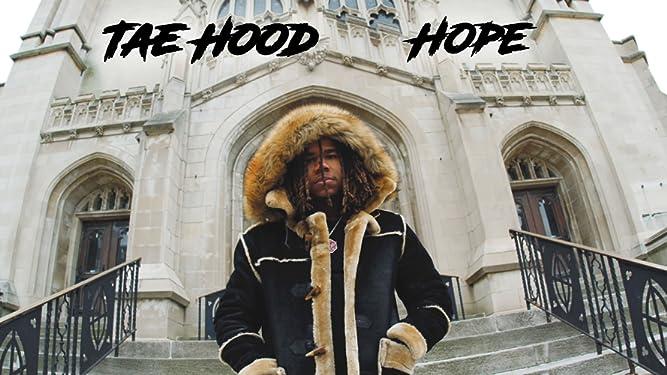 Hope on Amazon Prime Video UK