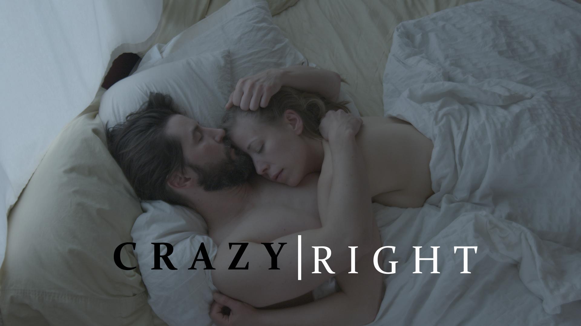 Crazy Right