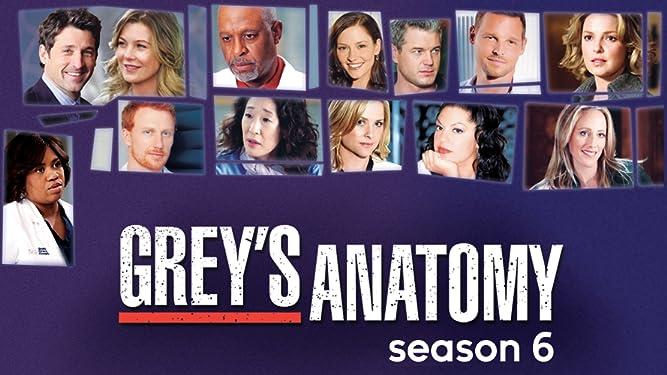 greys anatomy season 14 episode 13 free download kickass
