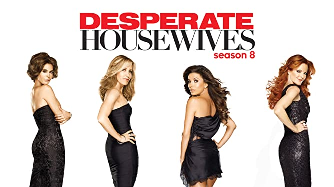 desperate housewives season 8 episode 10 sockshare