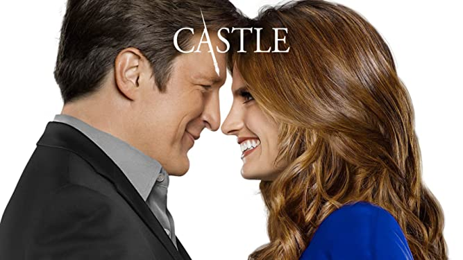 Amazon co uk: Watch Castle - Season 5 | Prime Video