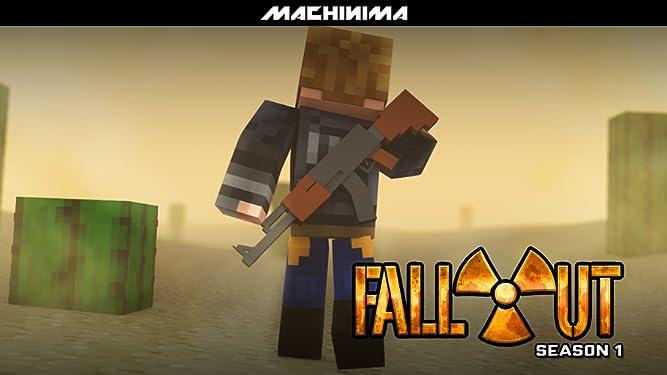Clip: Fallout - Season 4