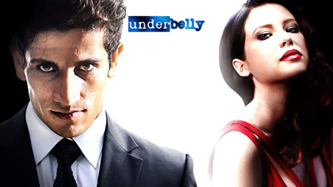 underbelly badness episode 1 replay