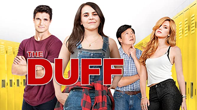 the duff subtitle free download