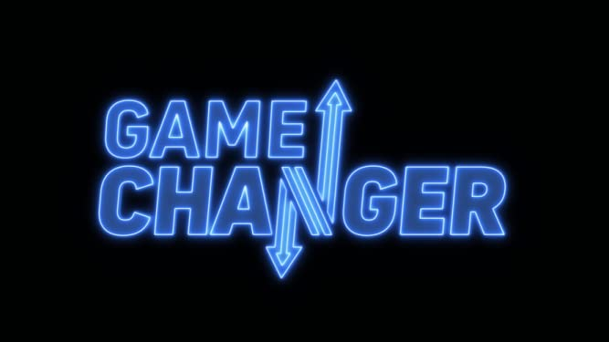 Game Changer - Season 1