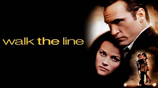 walk the line pelicula completa en español latino