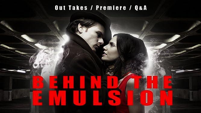 Luke heughan neal dating 'Outlander' Star