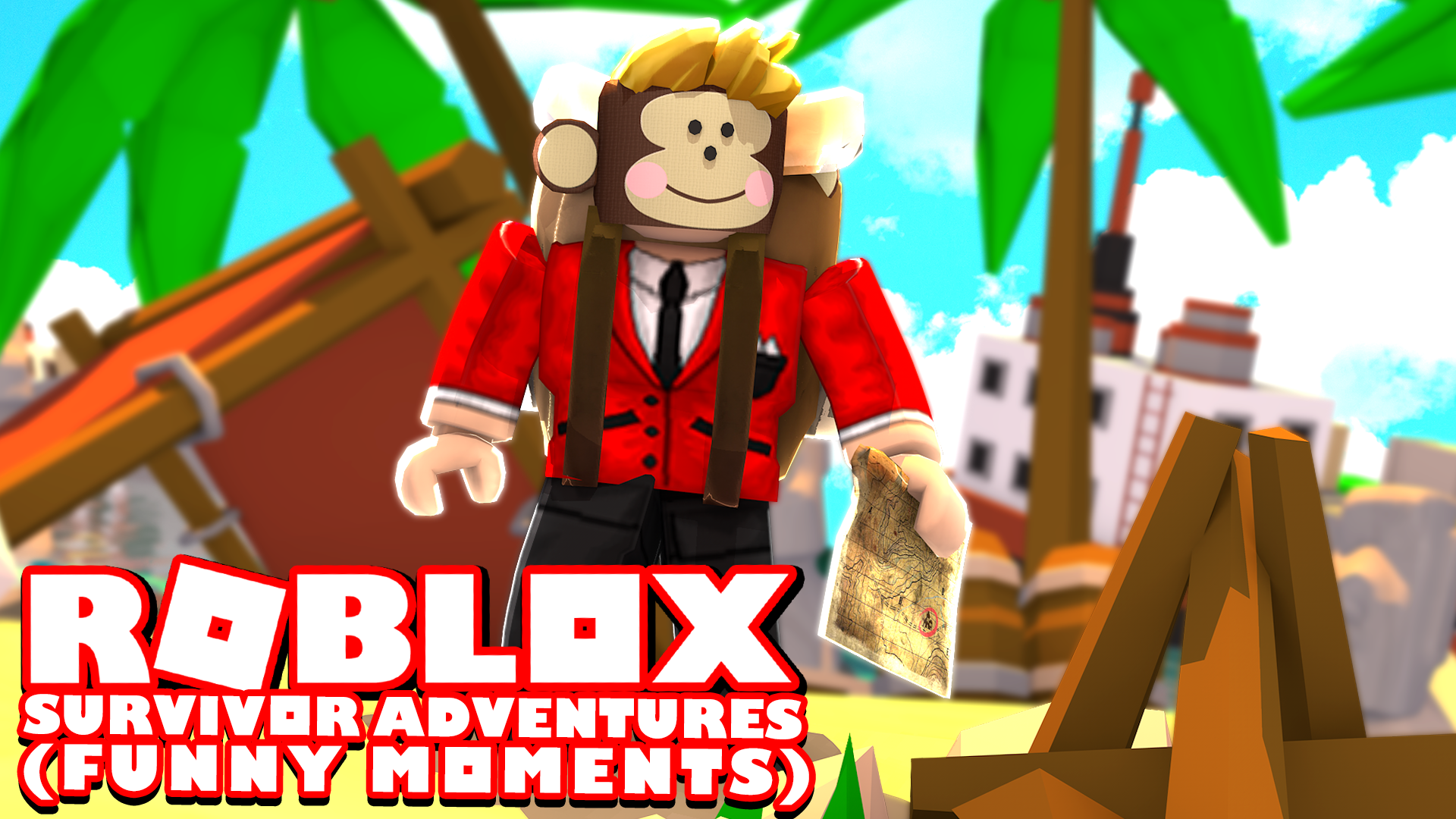 Roblox Hide And Seek Yeti Watch Clip Roblox Adventure Times Prime Video