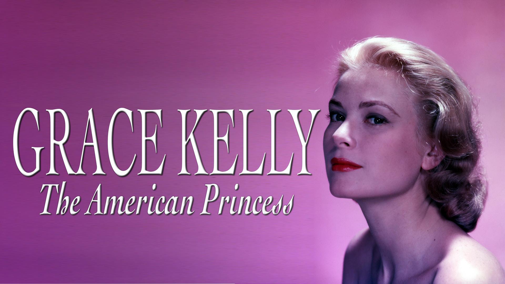 Watch The Audrey Hepburn Story   Prime Video