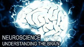 Neuroscience: Understanding the Brain