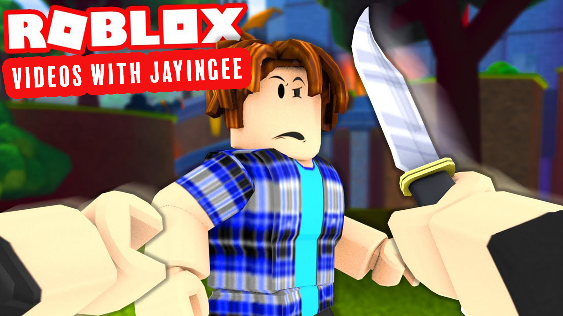 Videos Matching I Dare You To Watch This Video Roblox Watch Dark 5 Prime Video