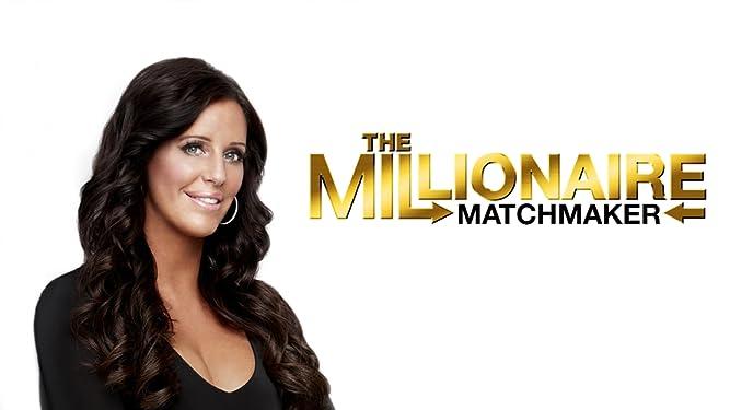 Watch The Millionaire Matchmaker Season 5 | Prime Video