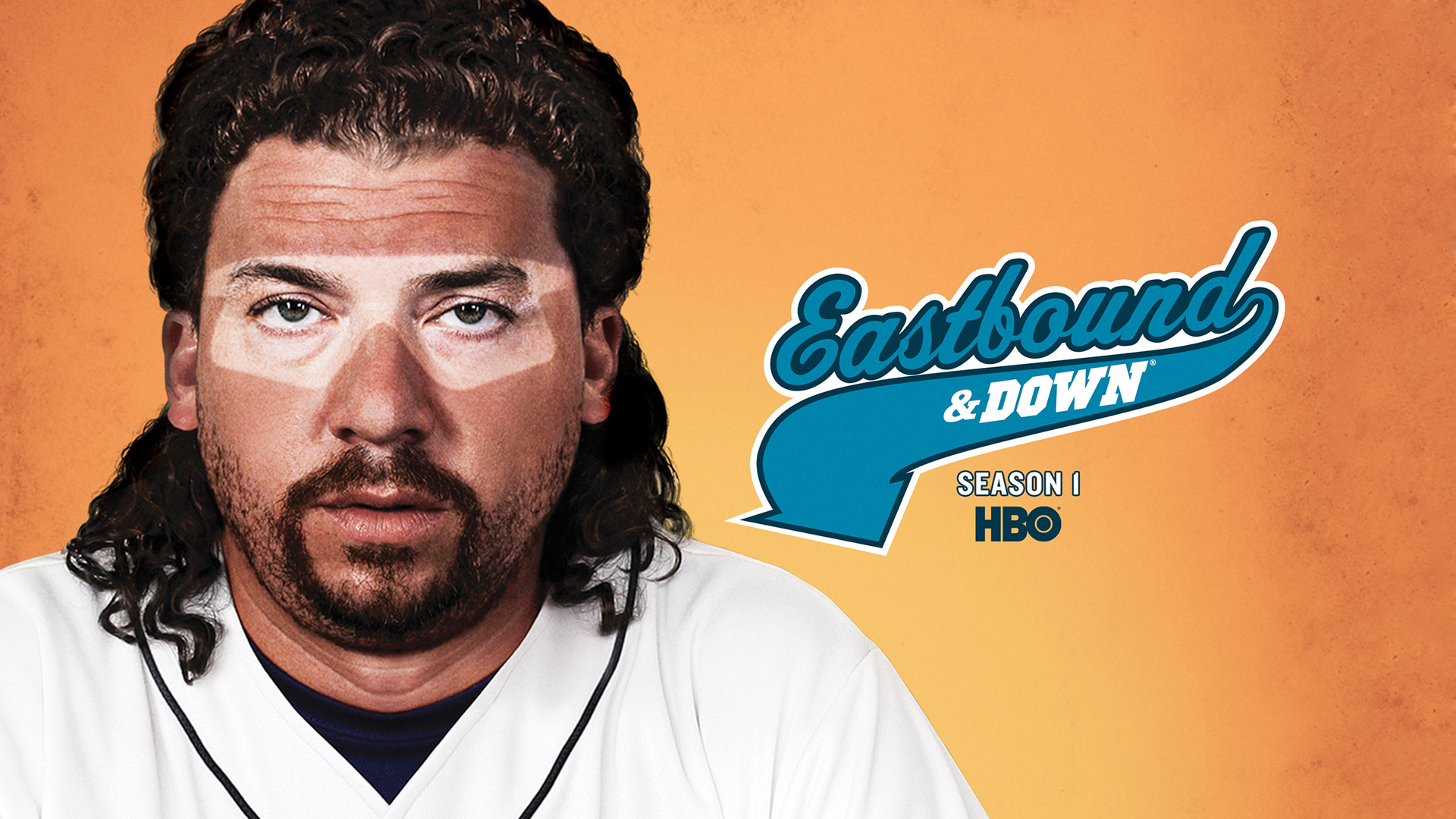 Eastbound and Down - Season 1