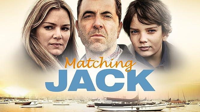 Matching Jack