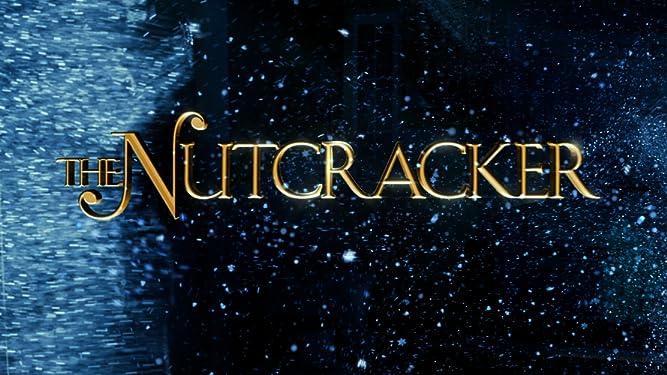 The Nutcracker on Amazon Prime Video UK