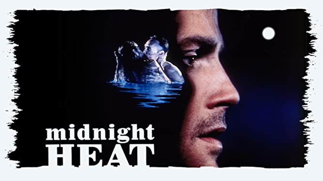 Midnight Heat on Amazon Prime Video UK