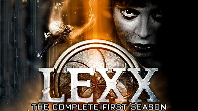 Military lexx jones These Are