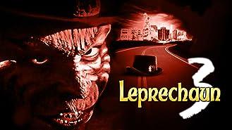 Watch Leprechaun In The Hood Prime Video