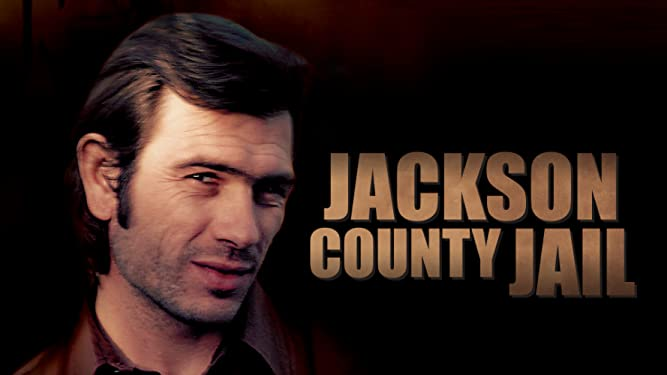 Jackson County Jail on Amazon Prime Video UK