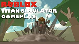 Watch Clip Roblox Fighting Games Gameplay Hrithik Prime Video