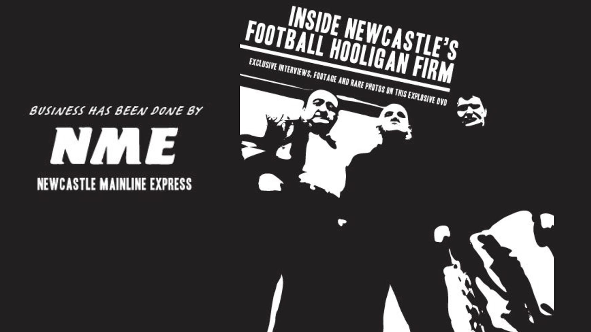 Watch Hooligan Prime Video