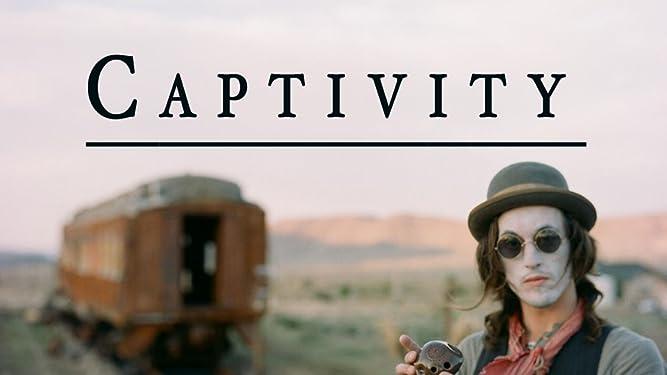 Captivity on Amazon Prime Video UK
