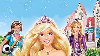 Barbie Dreamhouse Adventure Barbie A Fairy Secret Facebook