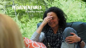 Misadventures of Being Single