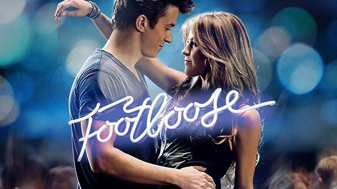 Footloose datingside India