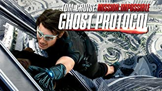 Watch Mission Impossible Iii Prime Video
