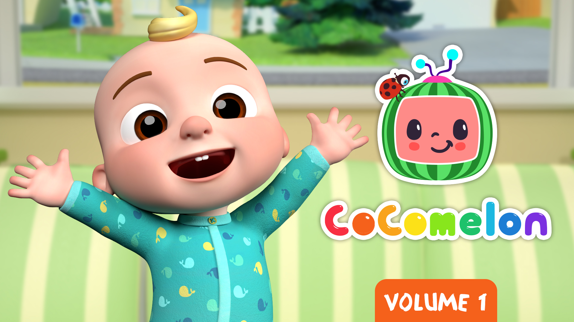 Watch Loco Nuts Nursery Rhymes Kids Songs Non Stop Prime Video Download 133 coco melon free vectors. amazon co uk