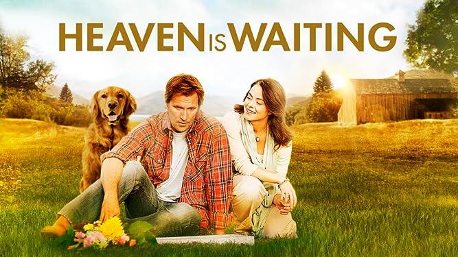 Watch Heaven Is Waiting Prime Video