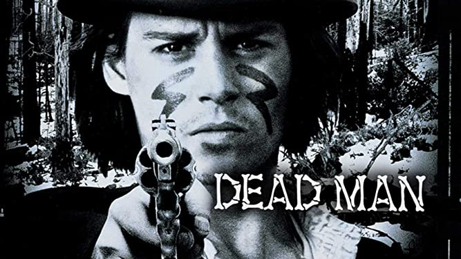 Watch Dead Man Prime Video