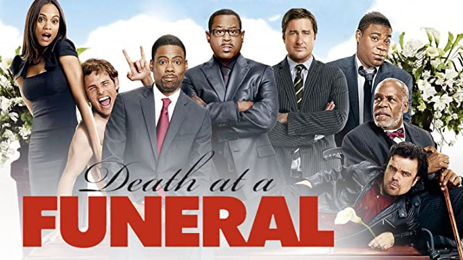 death at the funeral full movie