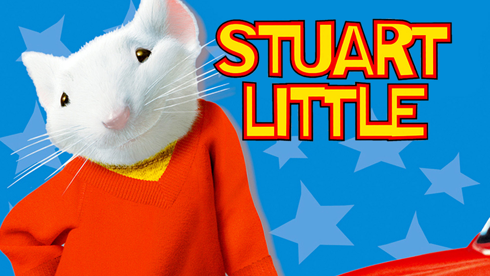 Watch Stuart Little 3 Call Of The Wild Prime Video
