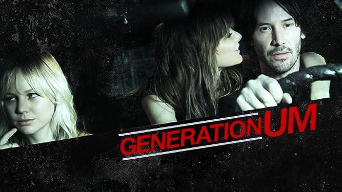 Generation Um