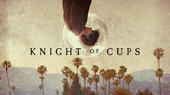 knight of cups watch online free