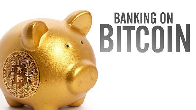 بانکداری در بیت کوین (مستند)