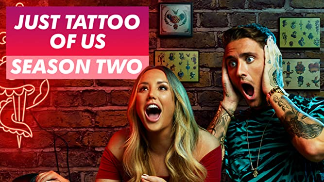 just tattoo of us watch online free