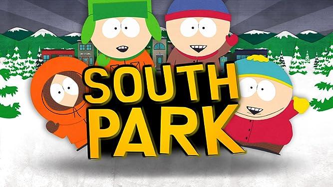 Watch South Park Season 21 Prime Video