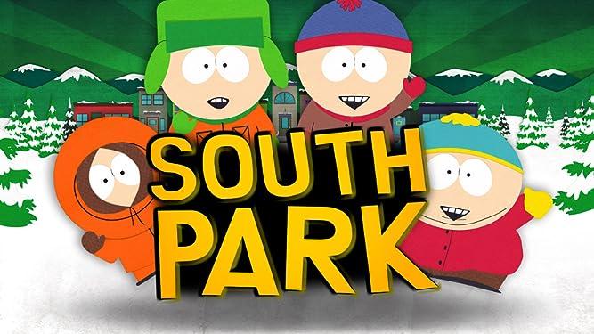 Watch South Park Season 22 Episode 1 Free